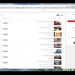 סרטון הדרכה לשינוי תמונה ביוטיוב
