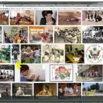 סרטון הדרכה על שימוש בתמונות בחינם בגוגל