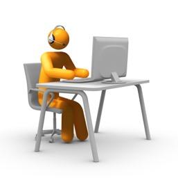 ללמוד דרך האינטרנט עם בלה עברון