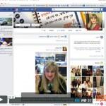 יצירת פיקסל בפייסבוק